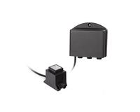 Image ATLANTIC CCSM30X3 3-Light Wiring Kit