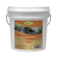 Image EasyPro Barley Straw Pellets EBP