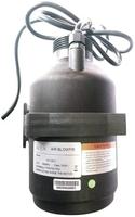 Image Evolution Aqua Air blowers