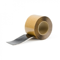 Image EPDM Liner Double-Sided Seam Tape  3x25