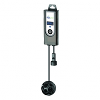 Image Smart Pond Thermometer 74012-74013