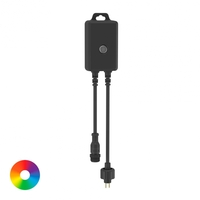 Image Smart Control Hub for Color-Changing Lights 84074