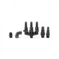 Image Water Pump (G3) Discharge Fitting Kit 91057