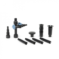 Image AquaJet 600 (G2) Fountain Kit  91084