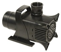 Image EPA6500 Asynchronous Submersible Mag Drive Pump – 6760 gph