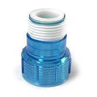 Image Aqua UV Quartz Cap A40011
