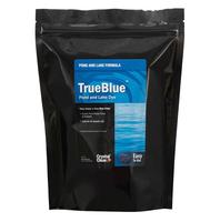 Image CrystalClear® TrueBlue™ Dye Packets
