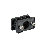 Image OASE Cable Connector EGC 72385
