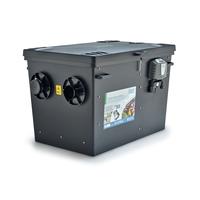 Image OASE ProfiClear Premium Compact-L 73379
