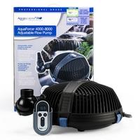 Image AquaForce PRO 4000-8000 Solids Handling Pump