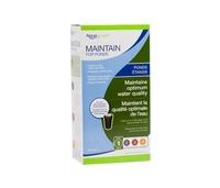 Image 96032 Aquascape Dosing System MAINTAIN