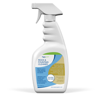 Image Rock and Fountain Cleaner 32oz