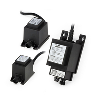 Image Aquascape12 Volt Transformers