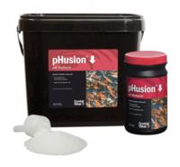 Image CrystalClear pHusion