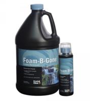 Image CrystalClear Foam-B-Gone