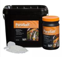 Image Crystal Clear ParaSalt