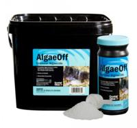 Image CrystalClear Algae-Off