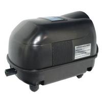 Image Airmax  KoiAir Aeration Pumps