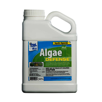 Image Airmax Algae Defense Algaecide 1 gal.