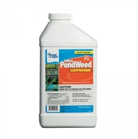 Image Airmax Ultra Pond Weed Defense 1 Quart
