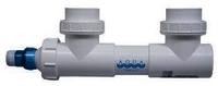 Image Aqua Ultraviolet Classic 15 Watt Units
